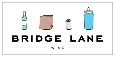 Lieb Cellars Logo