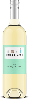 2019 Bridge Lane Sauvignon Blanc