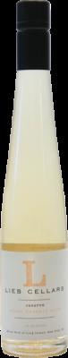 Reserve Dessert Wine