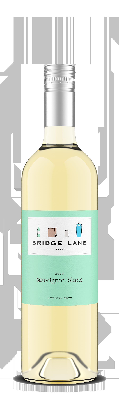 2020 Bridge Lane Sauvignon Blanc