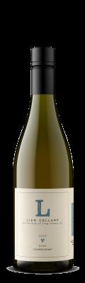 2020 Estate Chardonnay